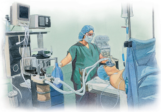 general-anesthesia