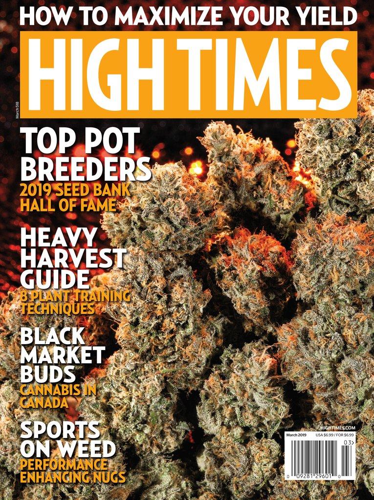 high_times_03_2019