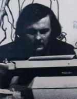 lattimer-dean_typewriter